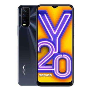 گوشی ویوو y20