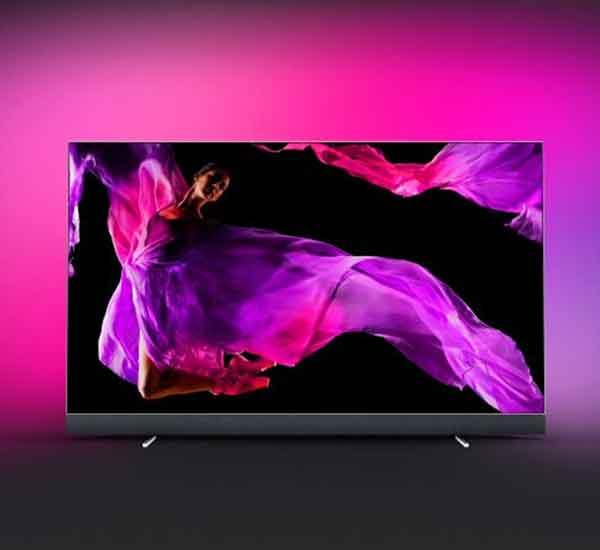بهترین تلویزیون های هوشمند