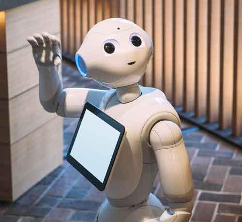 بهترین ربات های خانگی