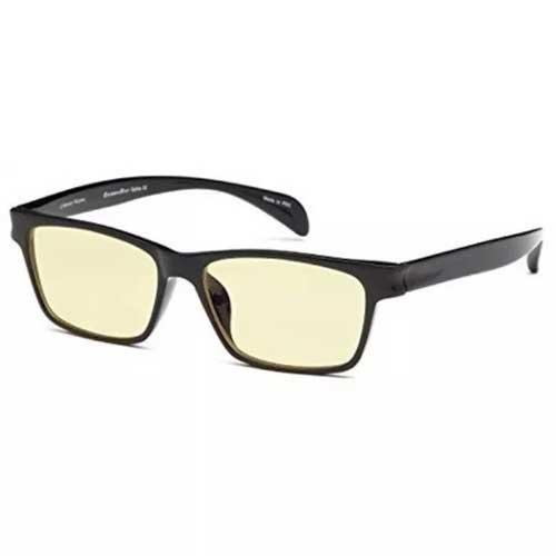 خرید عینک کامپیوتر