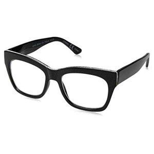 معرفی بهترین عینک های ضد اشعه