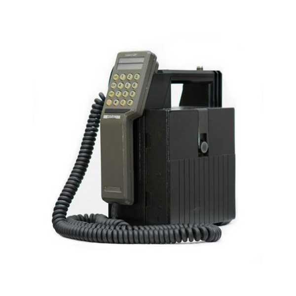 قدیمی ترین گوشی های دنیا