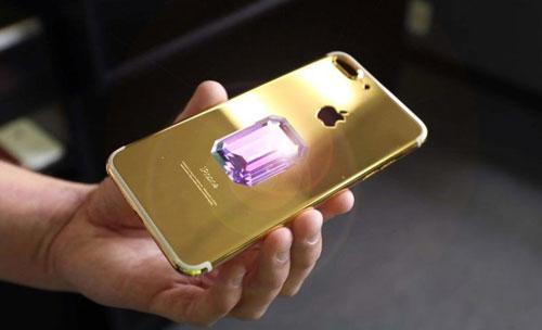 گران ترین گوشی دنیا