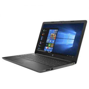 لپ تاپ اچ پی DB0034-F