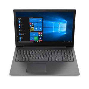 معرفی لپ تاپ Ideapad V130 - AA