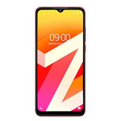 خرید گوشی lava z4