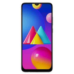 خرید گوشی m02s