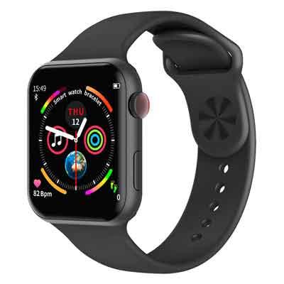 بهترین ساعت های هوشمند تا 50 دلار