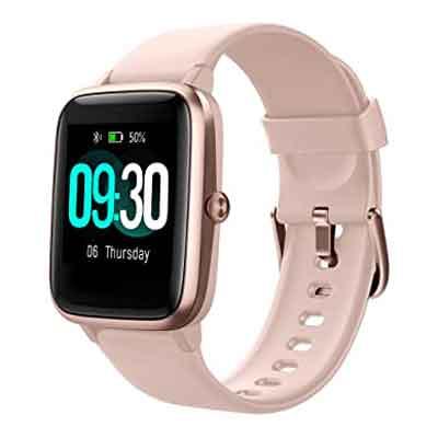 ساعت هوشمند willful