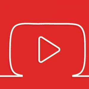 بهترین وبکم ها برای یوتیوب و توییچ