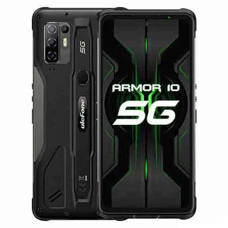 گوشی Ulefone Armor 10