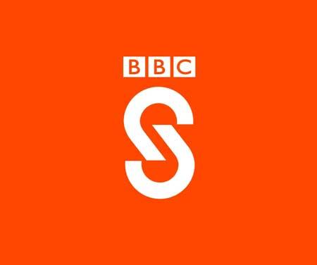 اپلیکیشن bbc sound