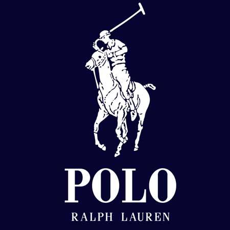 برند polo