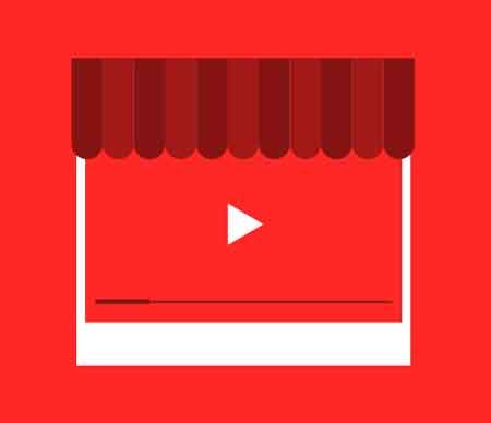 پر طرفدارترین یوتیوبرهای دنیا