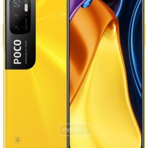 گوشی Poco M3 Pro 5G