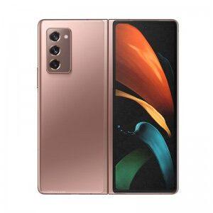 گوشی Samsung Z Fold2