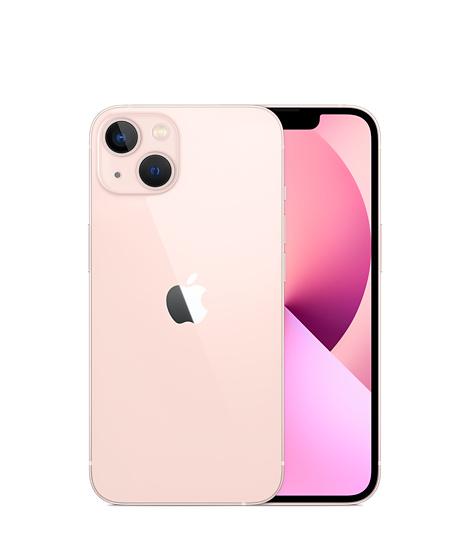 موبایل اپل iPhone 13