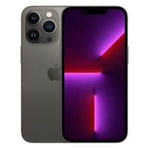 موبایل اپل iPhone 13 Pro